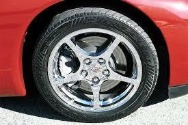 corvette wheels the c5 corvette wheel deal magazine