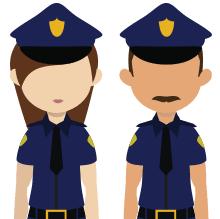 Sample Resume For Retired Police Officer by Eye Grabbing Officer Resumes Samples Livecareer