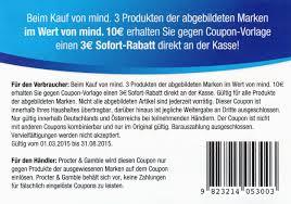 K Hen Sofort Kaufen Rossmann Bundesweit Kw32 2015 übersicht Aller Rossmann Deals