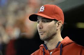 cardinals pitcher adam wainwright is sick of those viagra ads too
