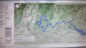 Bad Krozingen Wetter Schwarzwald U2013 Tour 2014 Extended Edition U2013 Kisselmann Org