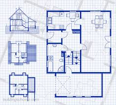 home design graph paper kitchen ideas cool layout grid paper layouts tool architecture