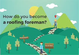 Roofing Resume Samples by Roofing Foreman Job Description Salary Requirements U0026 More