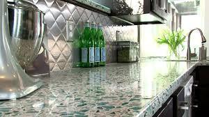 kitchen backsplash stunning stainless steel tile backsplash white