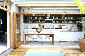 open kitchen cabinets ideas open cabinet kitchen ideas open cabinets in your kitchen open
