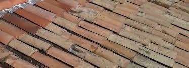 piastrelle fotovoltaiche riparare o rifare il tetto fare edilnet