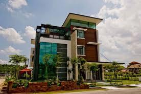 Tropical House Floor Plans Best Tropical Home Design Plans Ideas Decorating Design Ideas