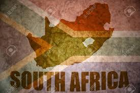 What Colour Is The South African Flag South African Flag Images U0026 Stock Pictures Royalty Free South