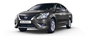 car models with price nissan diesel cars price 2017 models specifications