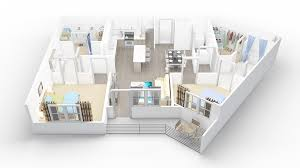 luxury apartments for rent in atlanta ga the brady