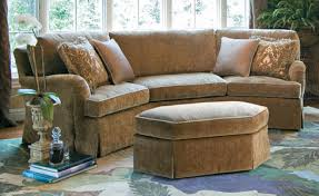 Furniture Wedge by Upholstered Sofas Love Seats And Chairs Harden Furniture