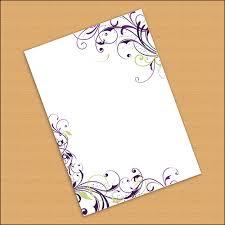 blank wedding invitations benefits of blank wedding invitations wedding day sparklers