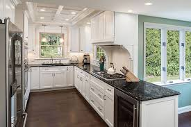green kitchen cabinets with white countertops 27 most popular green granite kitchen countertops