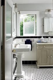 Farmhouse Bathroom Ideas Colors Best 25 Bathrooms Online Ideas On Pinterest Bath Room Vanities