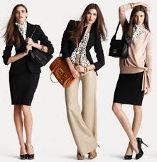 what to wear to job interview female 61 best what to wear for women images on pinterest women