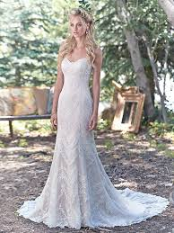maggie sottero bridal kirstie wedding dress maggie sottero