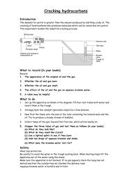 cracking by tk212 teaching resources tes