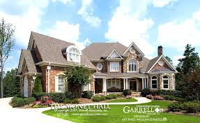 home design professional architect and by garrell beautiful plans