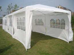Gazebo Tent by Exterior Exterior Best Green Pop Up Canopy Brand Astonishing