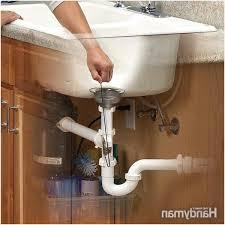 unclog bathroom sink drain clogged bathroom sink drain unclog bathroom sink drain amazing
