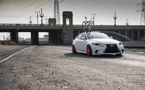 tuned lexus is350 photo collection lexus is 2014 wallpaper