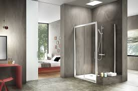 dressing chambre 12m2 stunning suite parentale 12m2 pictures awesome interior home