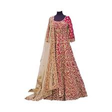 designer dresses buy designer dresses for wear at best