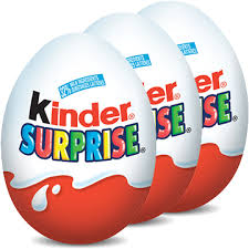 egg kinder kinder egg hollandforyou