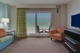 2 bedroom suites in daytona beach fl residence inn daytona beach oceanfront hotel amenities hotel room