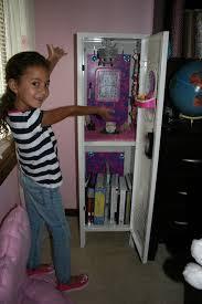 Kids Room Lockers Best  Kids Locker Ideas That You Will Like On - Kids room lockers