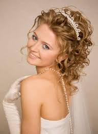 wedding hairstyles for medium hair inspire leads