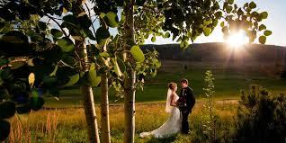 colorado mountain wedding venues on a budget wedding venues in colorado price compare 453 venues