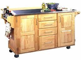kitchen movable island rolling island kitchen x side kitchen island rolling kitchen