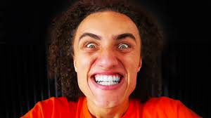Challenge Kwebbelkop Try Not To Laugh Or Grin Kwebbelkop Edition Hardest Version