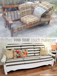 best 25 reupholster couch ideas on pinterest diy furniture