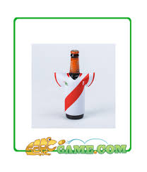 beer bottle cartoon peruvian national soccer team beer bootle coozy u2013 sapogame com