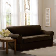 furniture stretch sofa slipcovers sofa slipcovers pottery barn