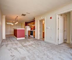 Toy Factory Lofts Floor Plans Garton Toy Factory Sheboygan Wi Apartment Finder