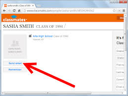 find classmates for free how to find an email address for free 5 steps with pictures