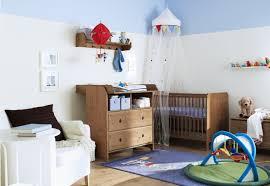 amenager un coin bebe dans la chambre des parents coin bebe dans chambre des parents chambre bedroom parents coin