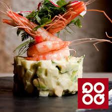 recette de cuisine de chef les recettes de cuisine de chefs sur qooq com de qooq avis et