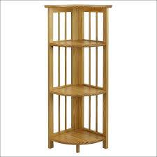 Corner Bookcases With Doors White Corner Bookcase With Doors Size Of Corner Bookcases
