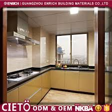 prefabricated kitchen cabinets philippines tehranway decoration