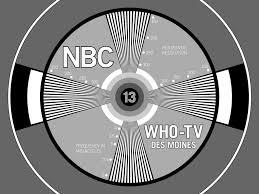 test pattern media file testpattern nbc 1024 jpg wikimedia commons