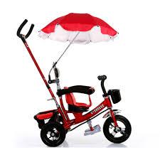 Clip Umbrella Online Get Cheap Umbrella Stroller Clip Aliexpress Com Alibaba