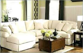 Living Room Sets Clearance Comfortable Living Room Furniture Sets Amazing Sofa Set