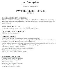 exle of an excellent resume successful resume format some great resume formats excellent resume