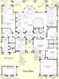 million dollar homes floor plans uncategorized cabin homes plans inside glorious bedroom log floor
