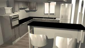 home 3d cuisine home 3d cuisine la le de al dconstruction wekillodors com