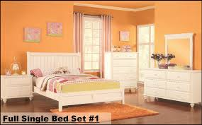 Bedroom Sets With Mattress Included Bedroom Sets U2013 Furniture And Mattresses Superstore